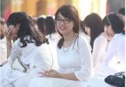 Điểm chuẩn Đại học Hoa Sen 2019